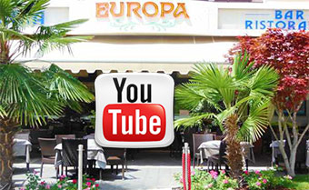 home youtube